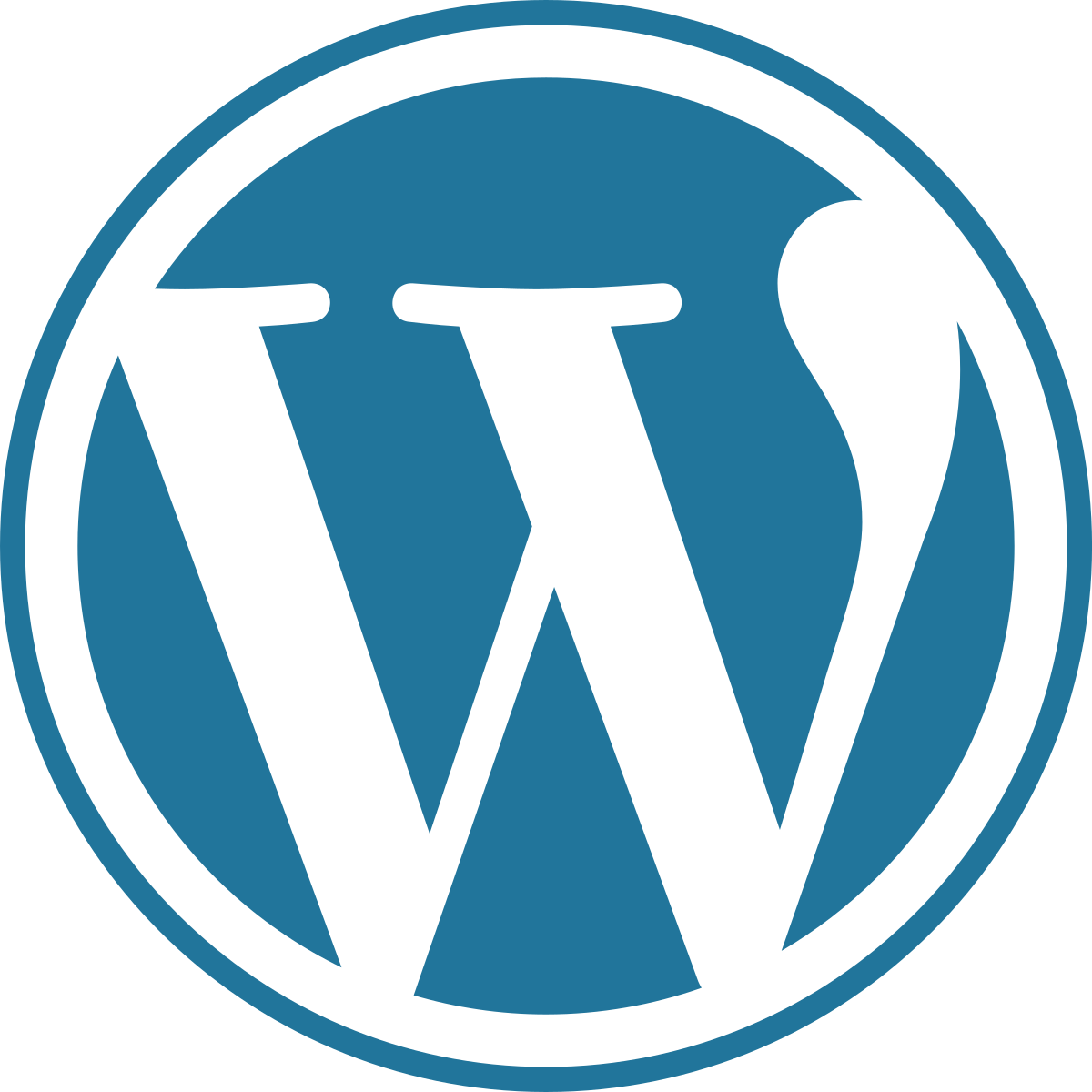 WordPress_blue_logo_svg.png
